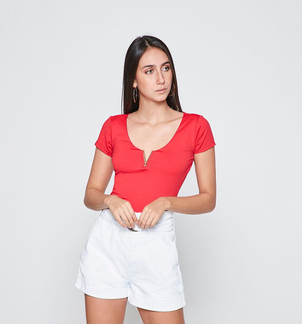 camisasyblusas-rojo-s170177-1