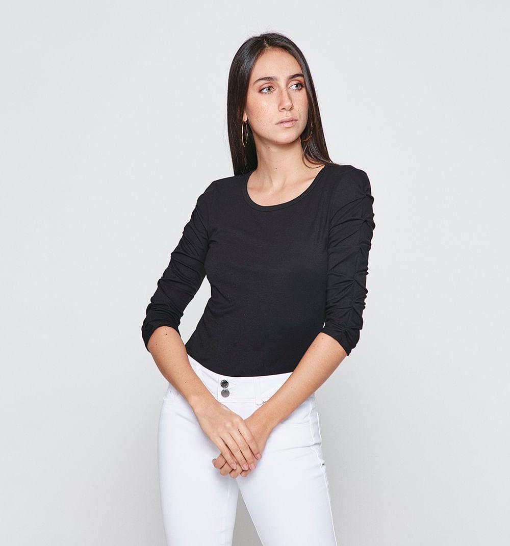 camisasyblusas-negro-s158899d-1