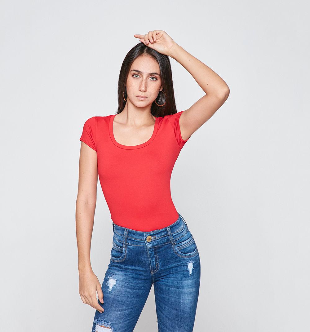camisasyblusas-rojo-s158186e-1