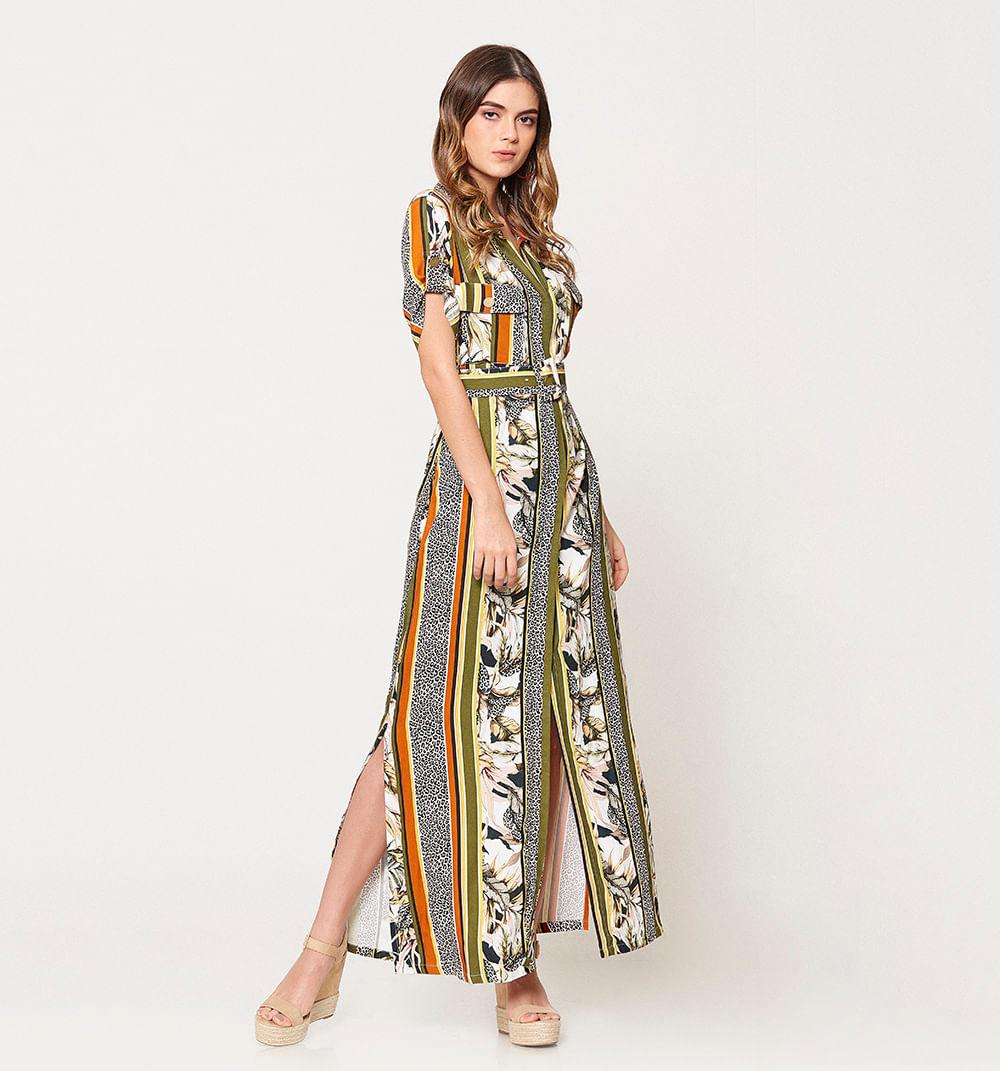vestidos-militar-s140987-1