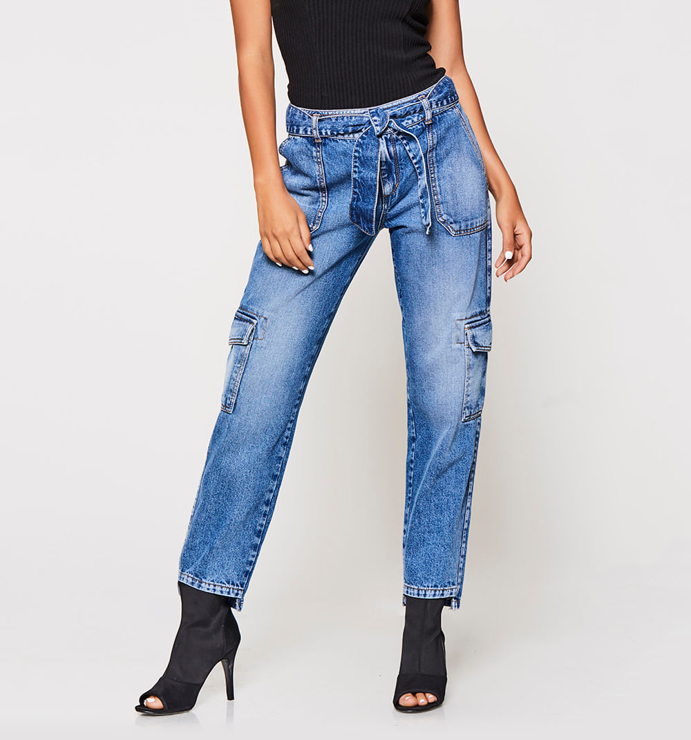 cropped-azul-s138448-1