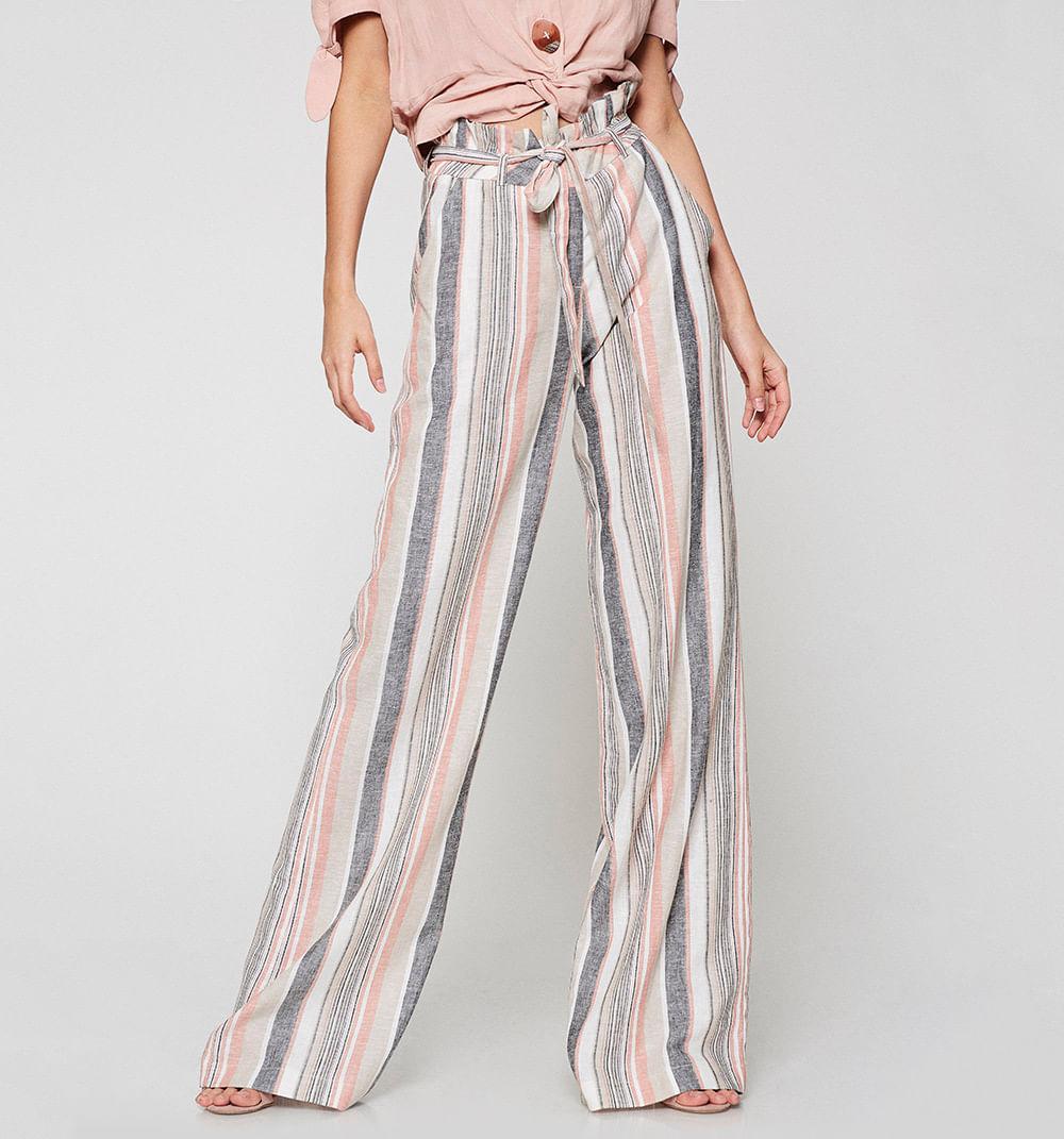 pantalonesyleggings-beige-s027705a-1