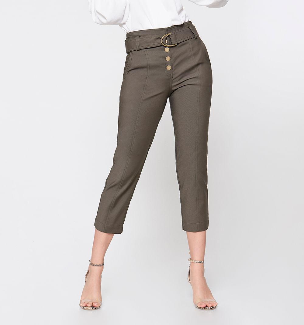 pantalonesyleggings-militar-s027863-1