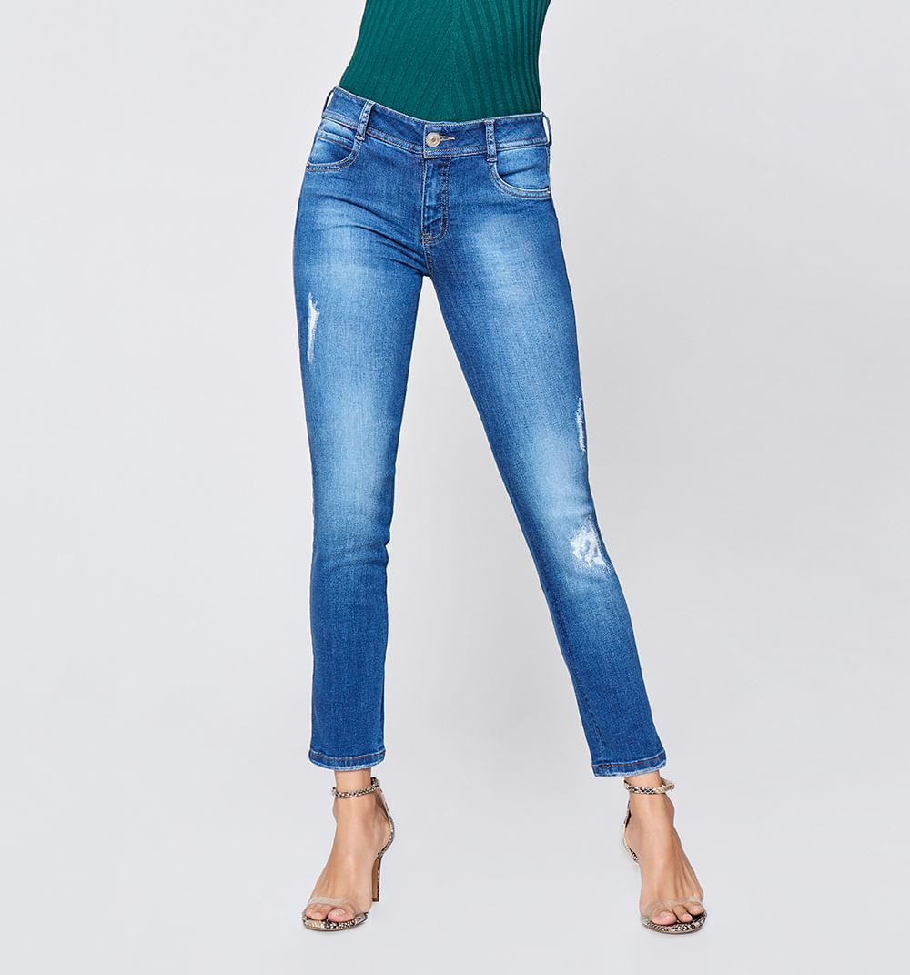 skinny-azul-s138441-1
