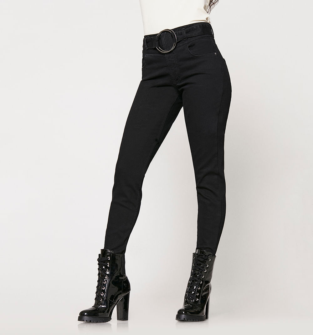 skinny-negro-s138292a-1