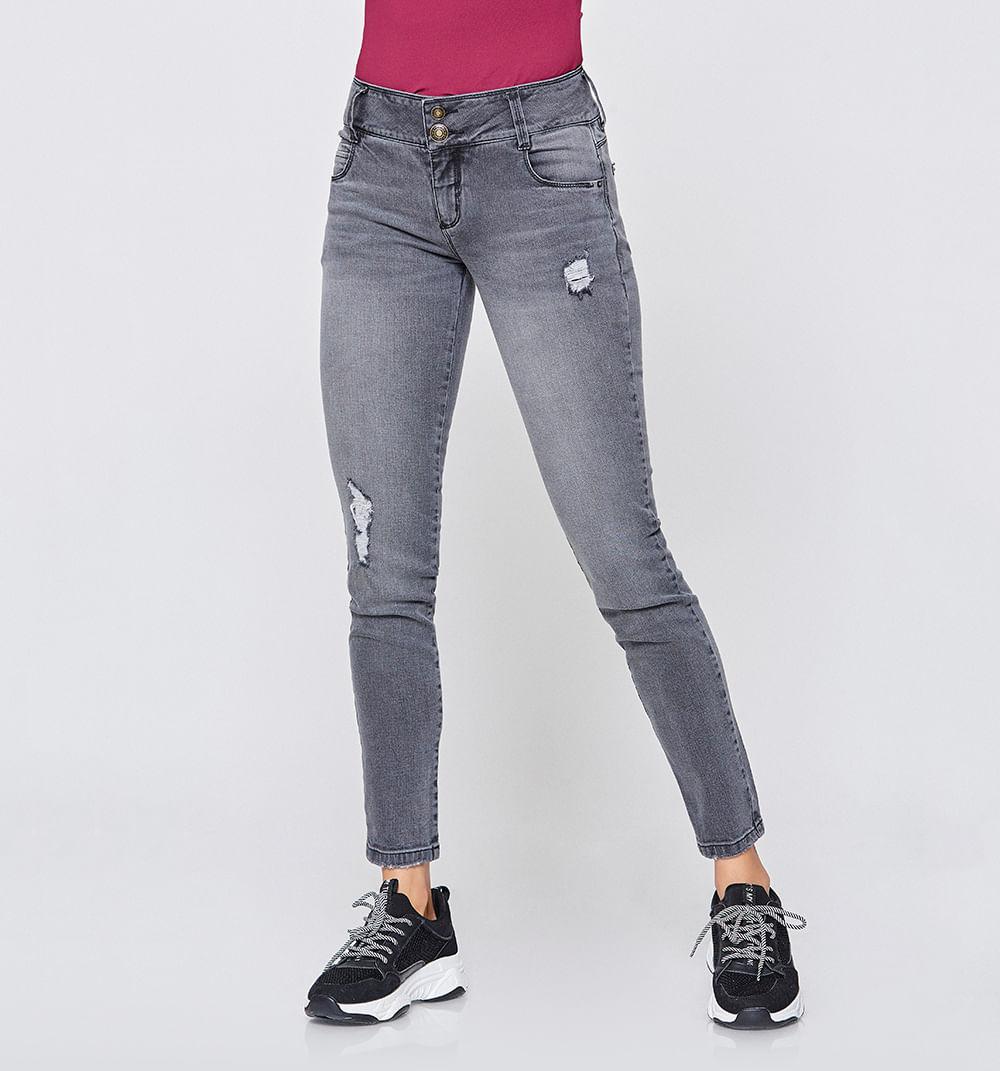 skinny-negro-s138453a-1