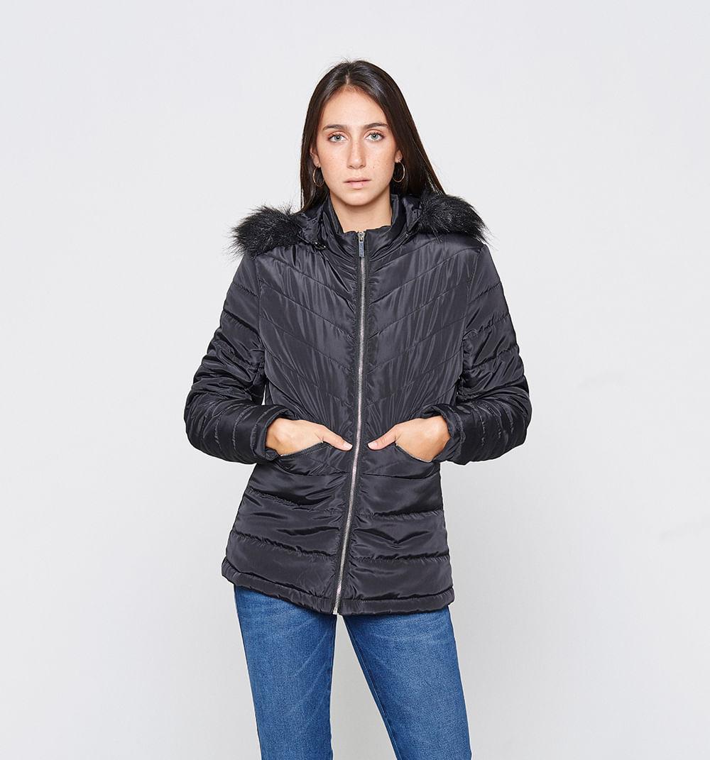 chaquetas-negro-s075602-1