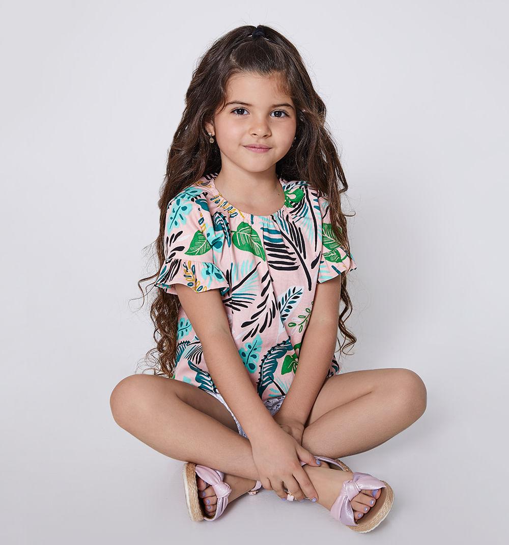 camisasyblusas-mauve-k170065-1