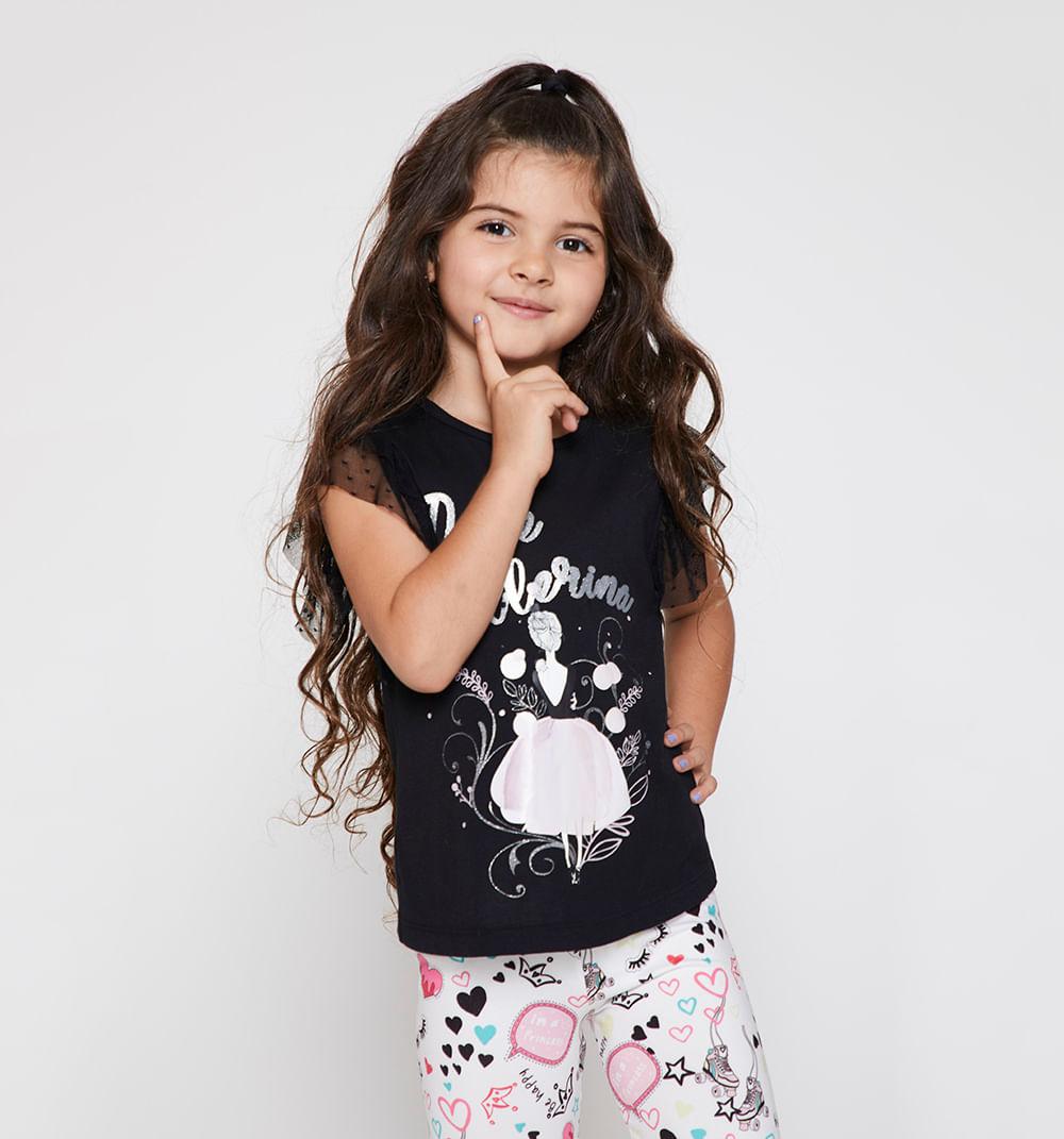 camisasyblusas-negro-k170140-1