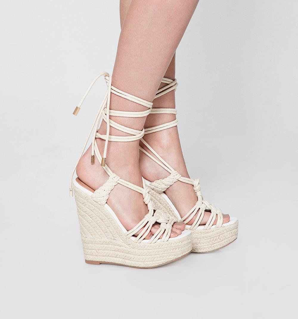 sandalia-blanco-s162183-1