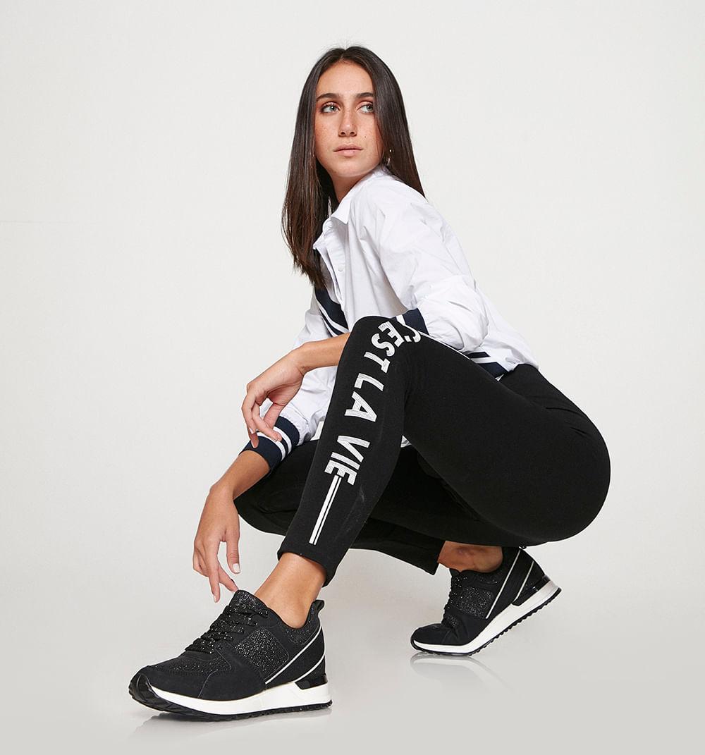 tennis-negro-s351379-1