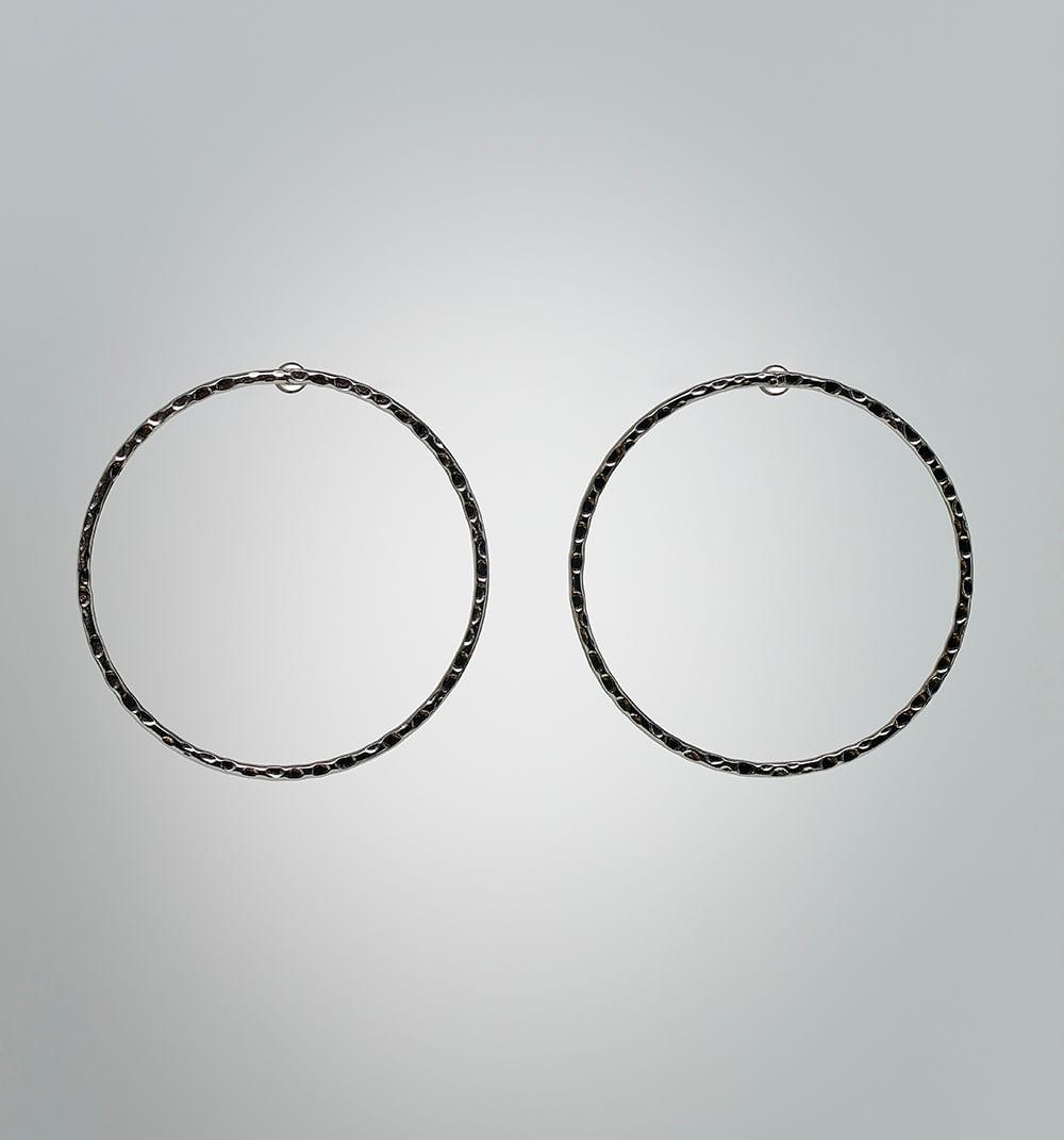 bisuteria-plata-s505064-1