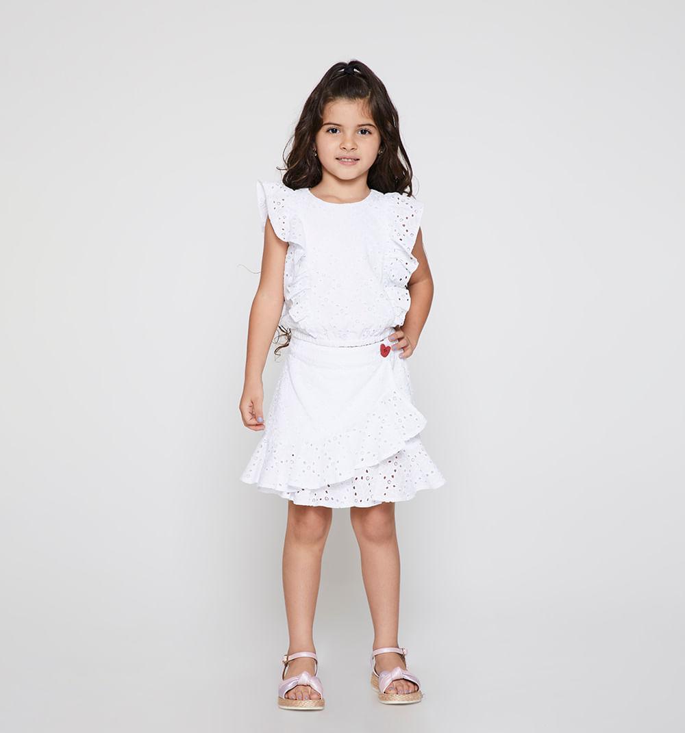 faldas-blanco-k030110-1