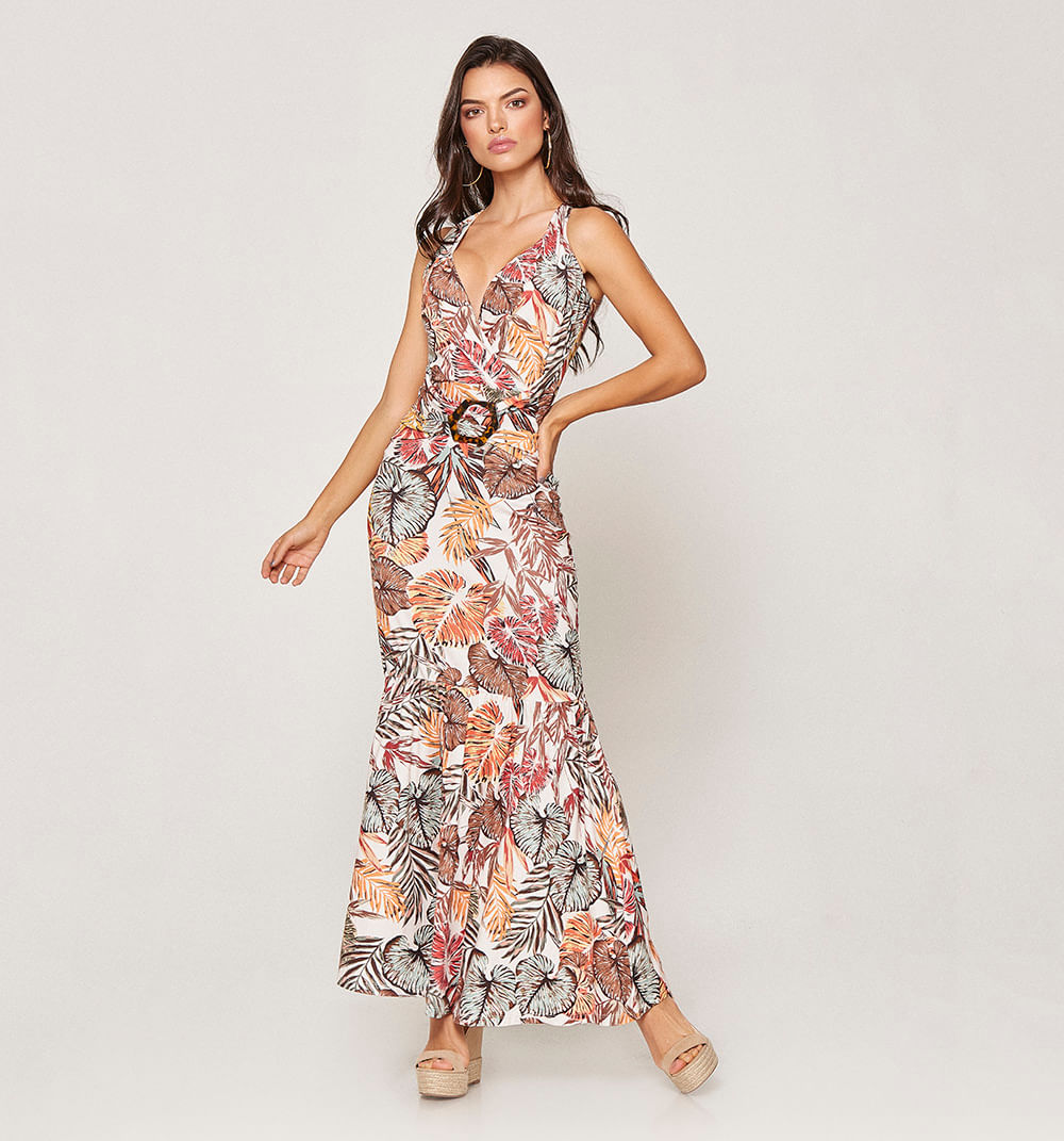 vestidos-natural-s141066-1