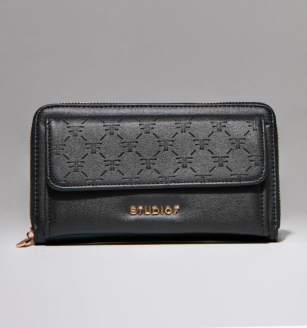 accesorios-negro-s217629-1
