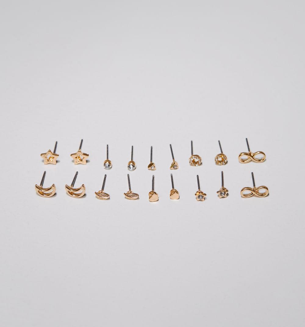 bisuteria-dorado-s505038-1