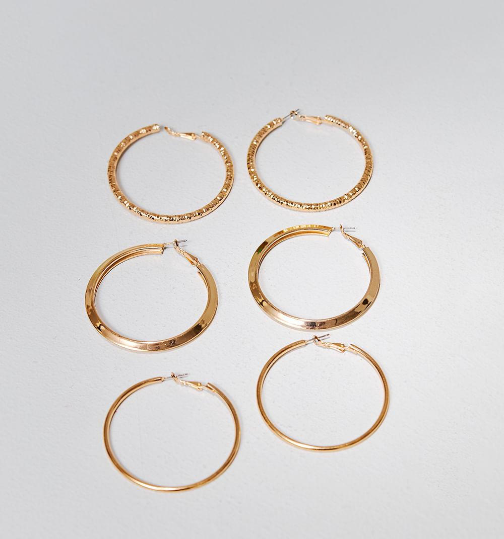 bisuteria-dorado-s505041-1