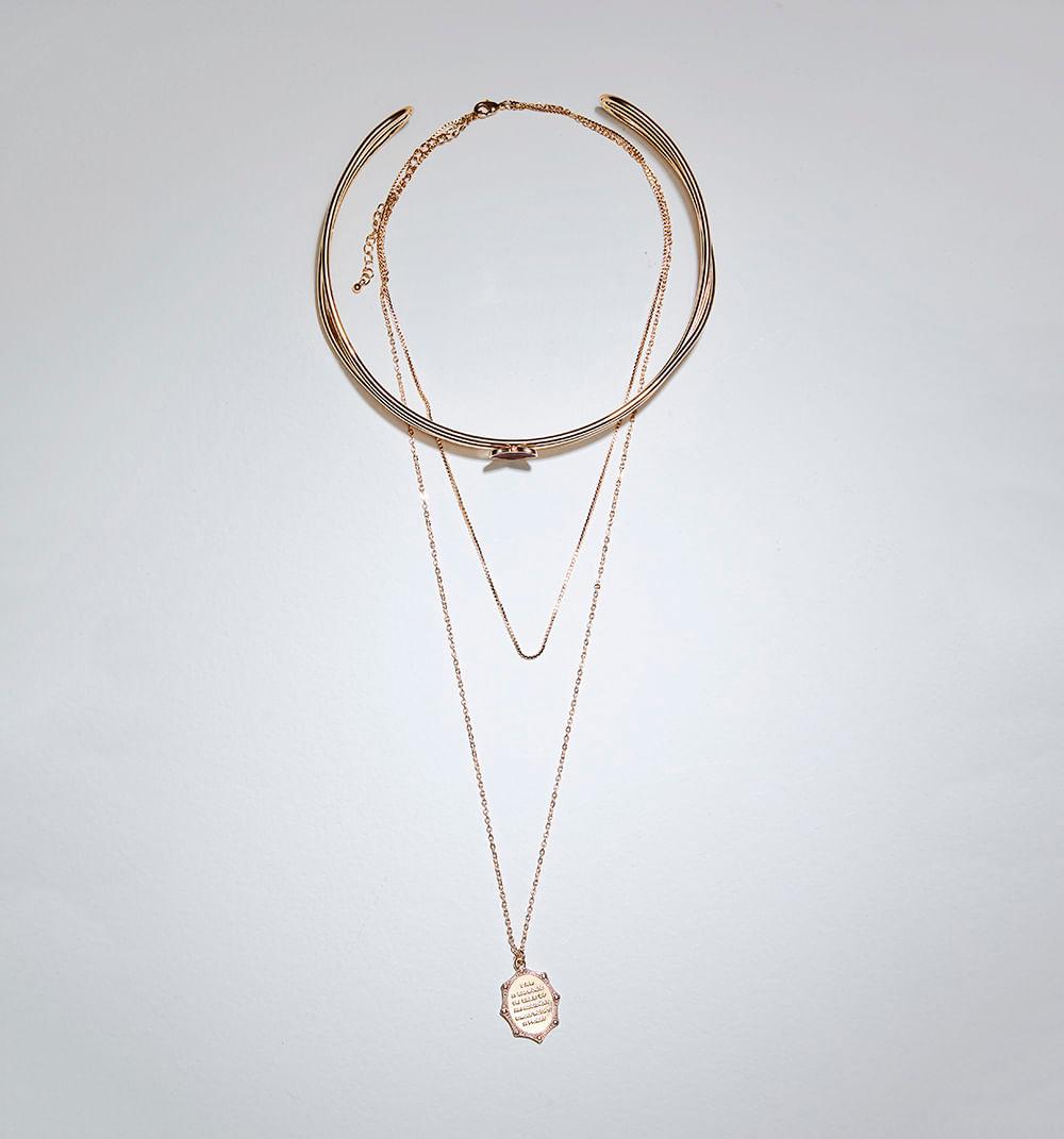bisuteria-dorado-s505098-1
