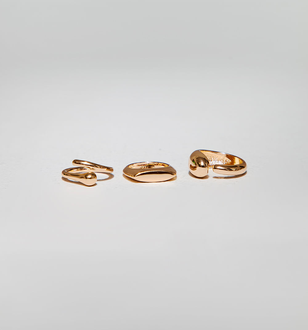 bisuteria-dorado-s505099-1