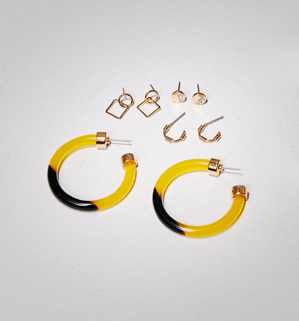 bisuteria-dorado-s505104-1