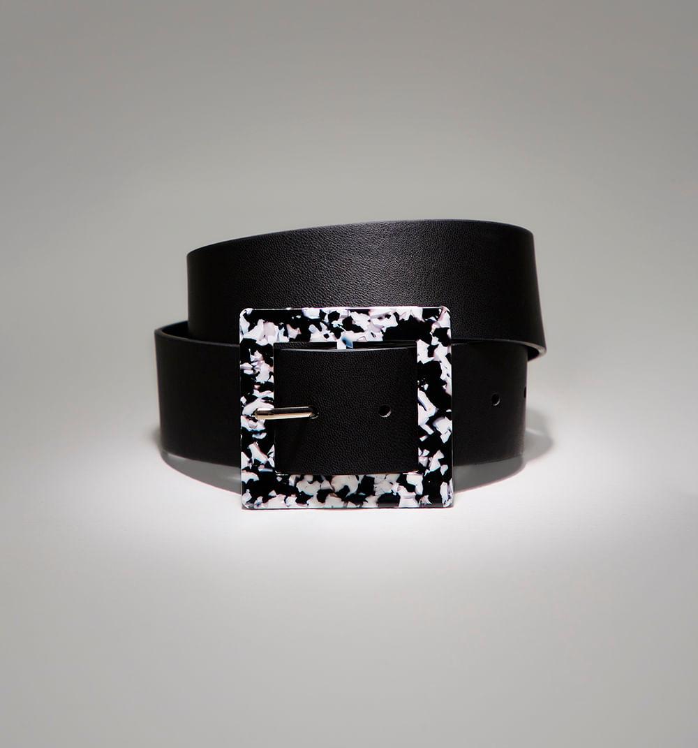 correas-negro-s442201-1