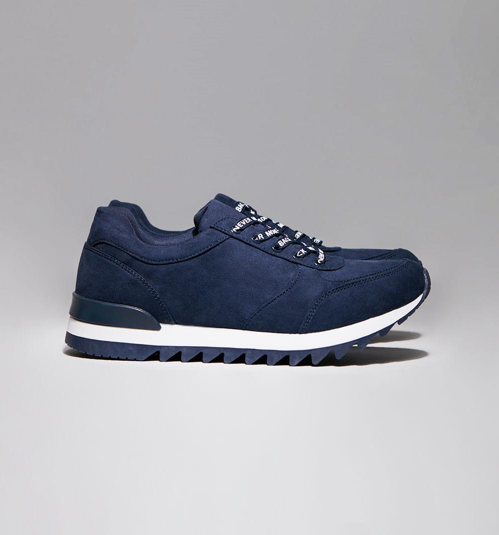 tennis-azul-s351308b-1
