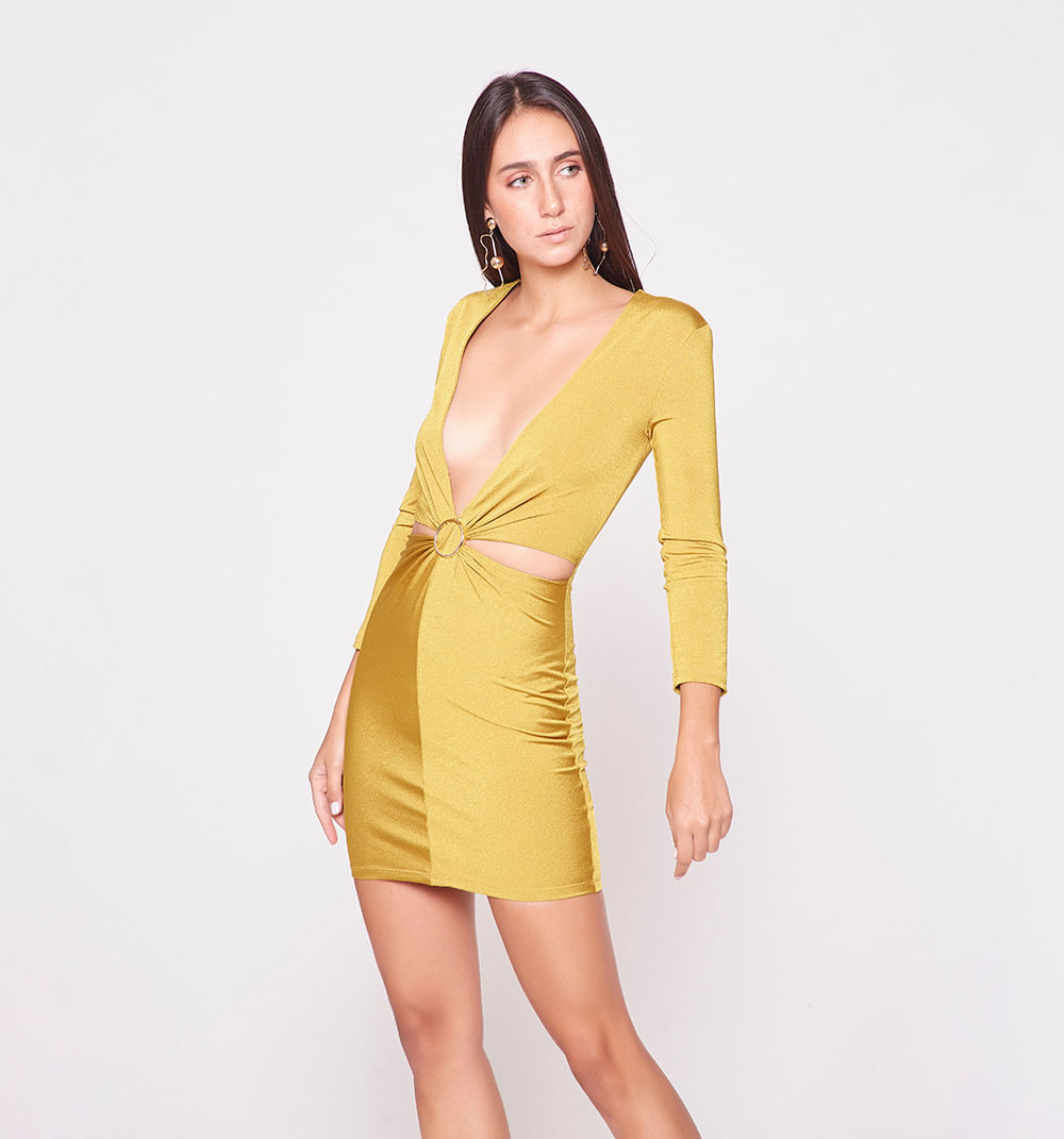 vestidos-amarillo-s141051-1