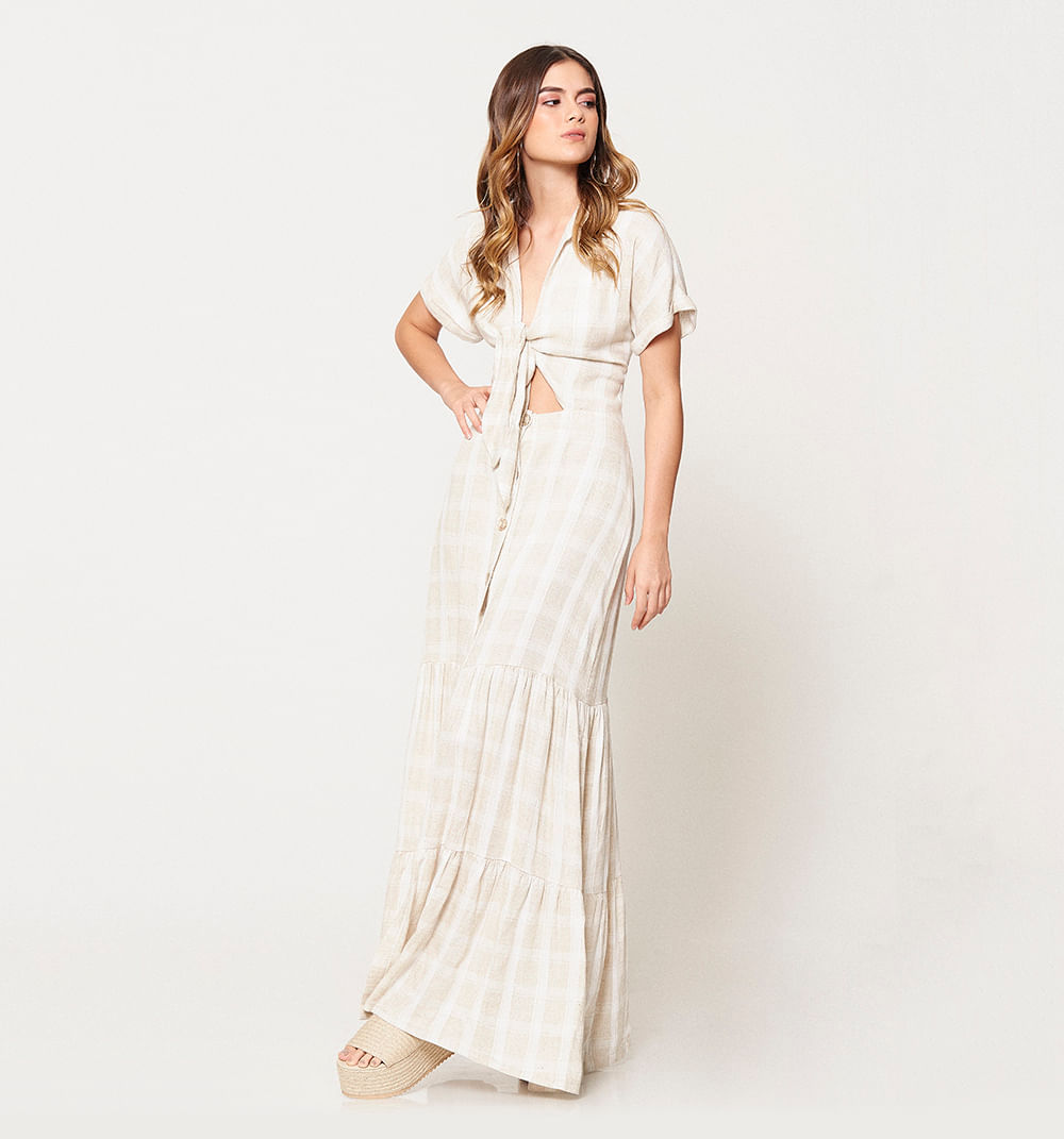 vestidos-beige-s141104-1