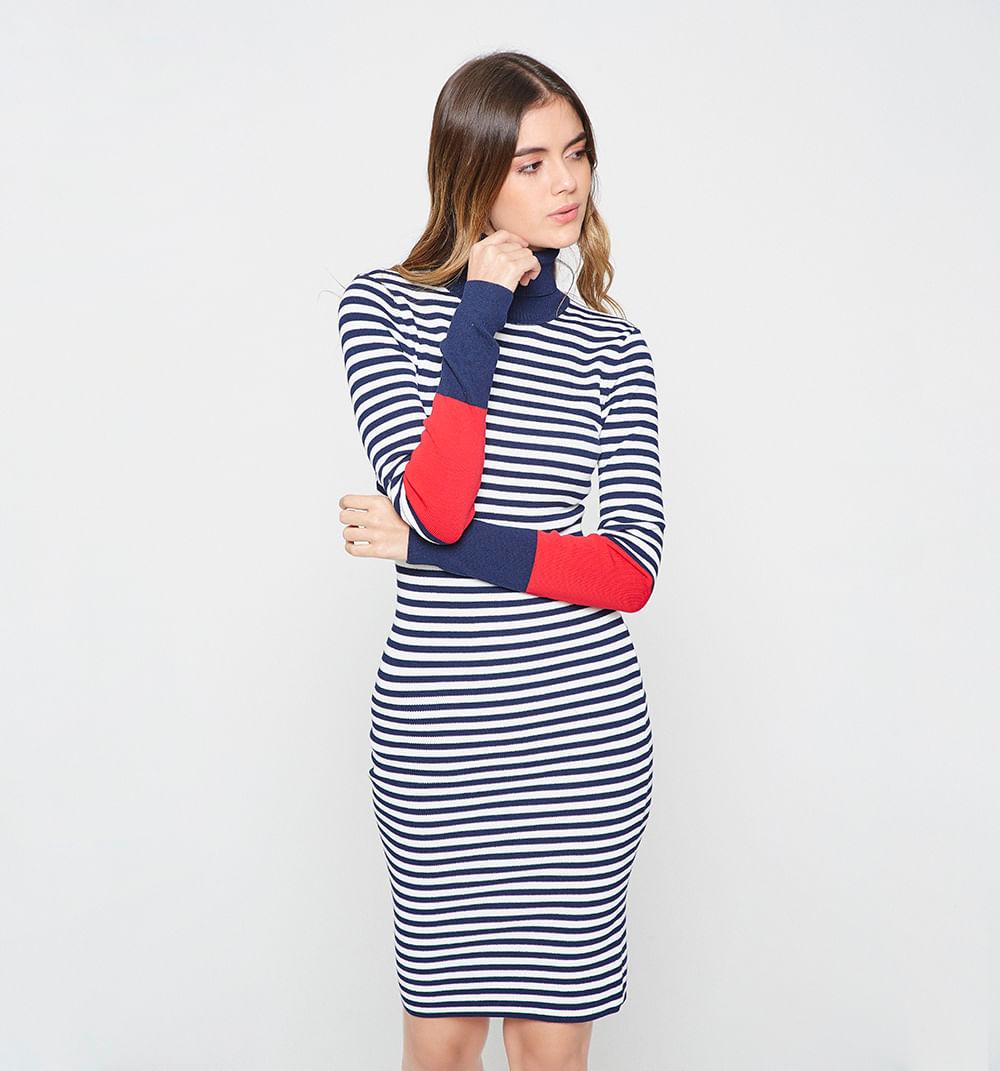 vestidos-multicolor-s140985-1