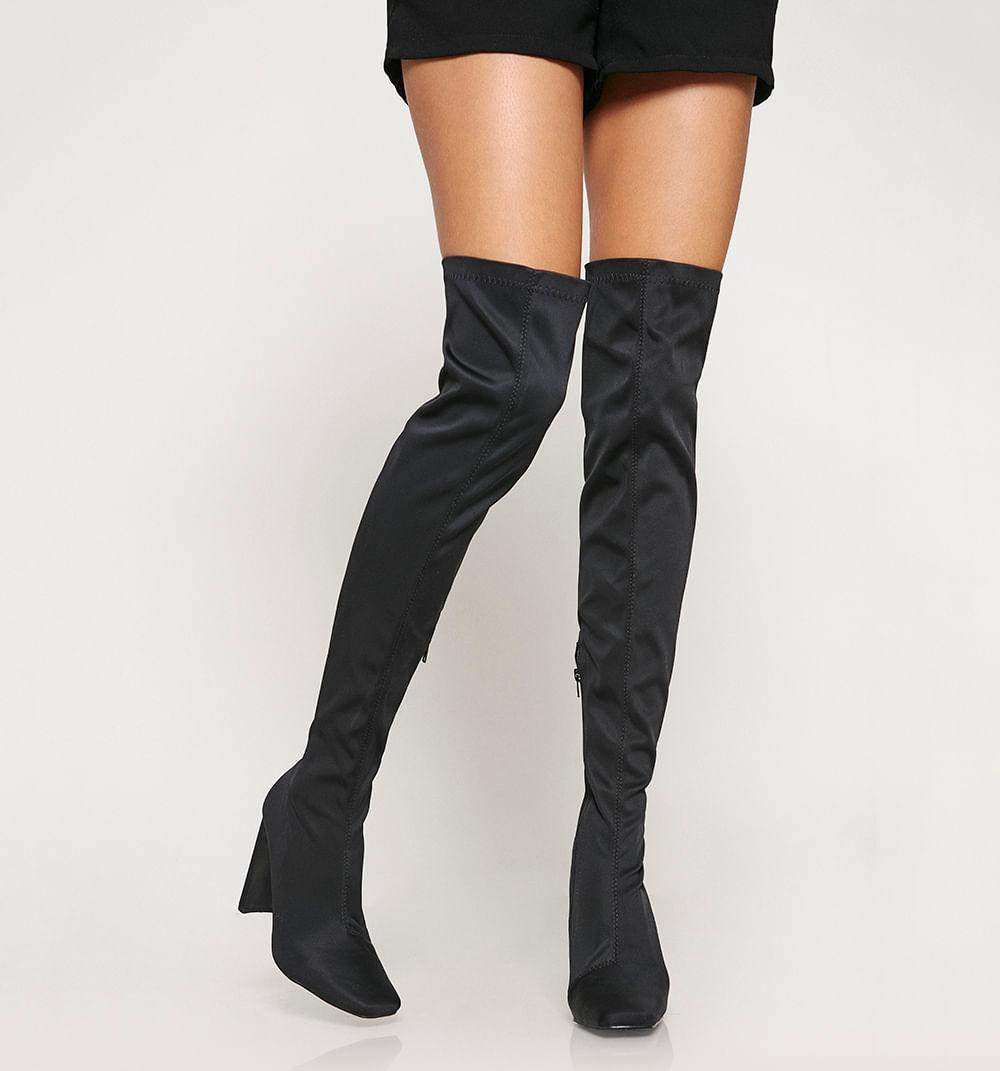 botas-negro-s084748-1