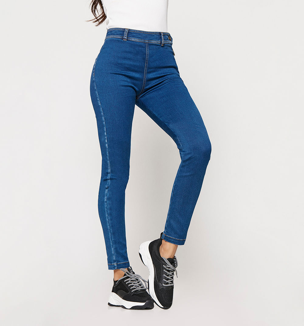 joggings-azul-s138458-1