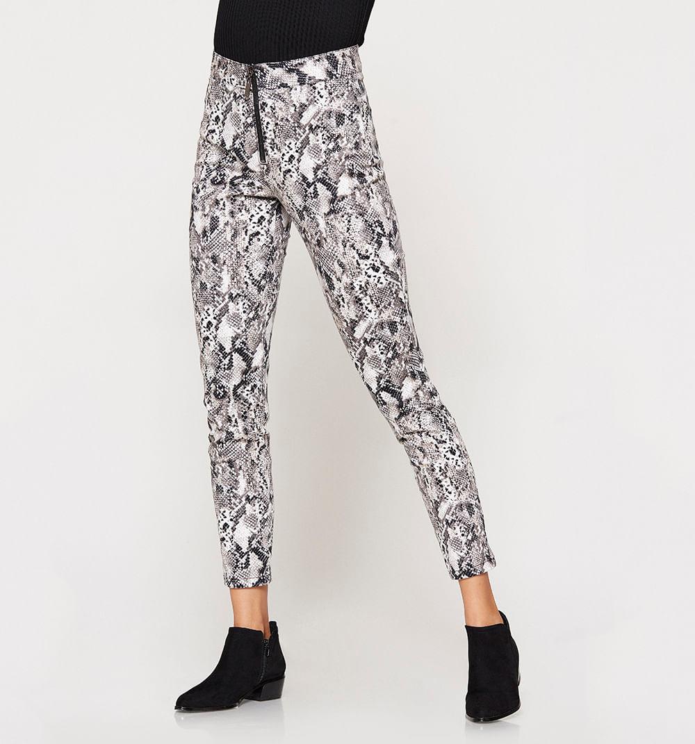 pantalonesyleggings-gris-s027883-1