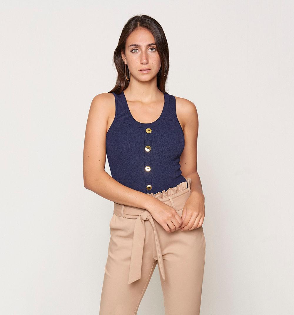 camisasyblusas-azul-s159771a-1