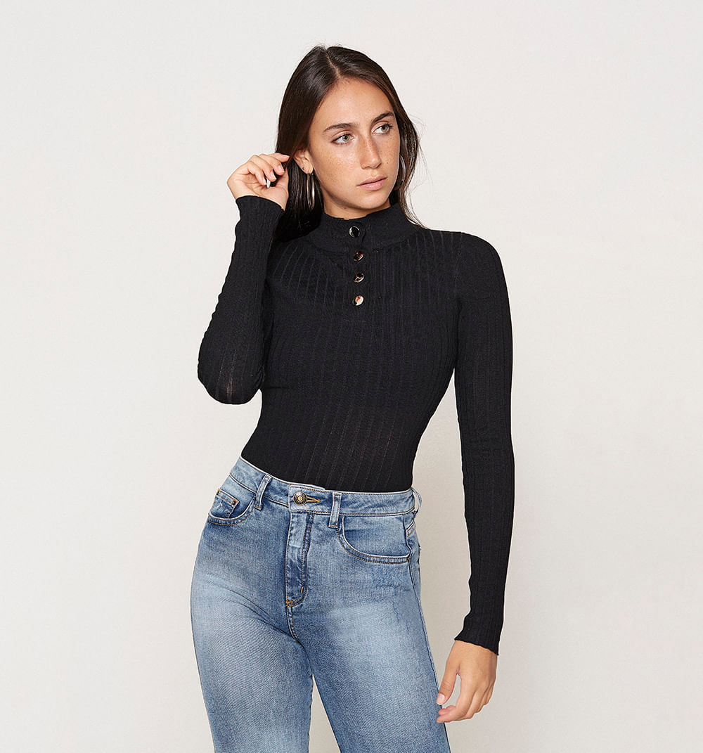 camisasyblusas-negro-s170022-1