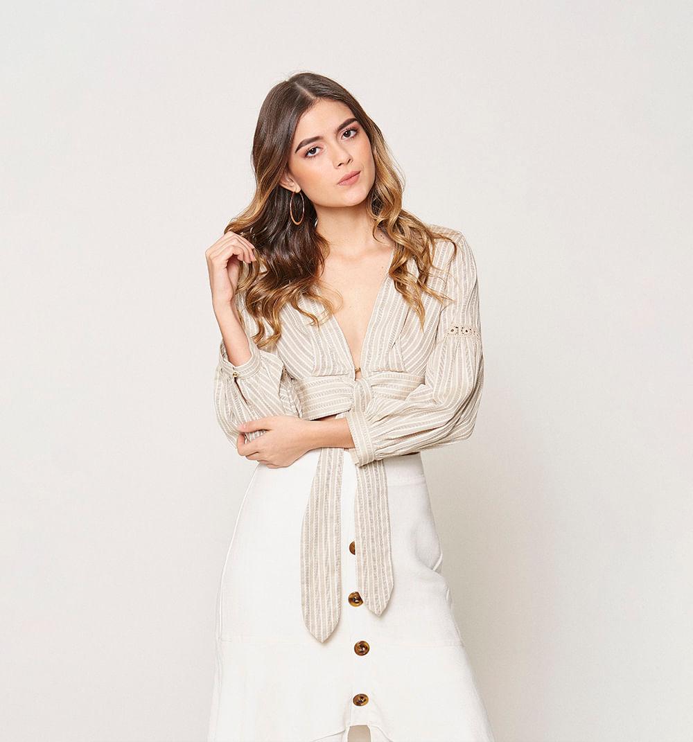 camisasyblusas-beige-s170526-1
