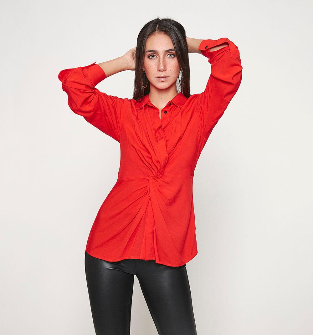camisasyblusas-rojo-s170052-1