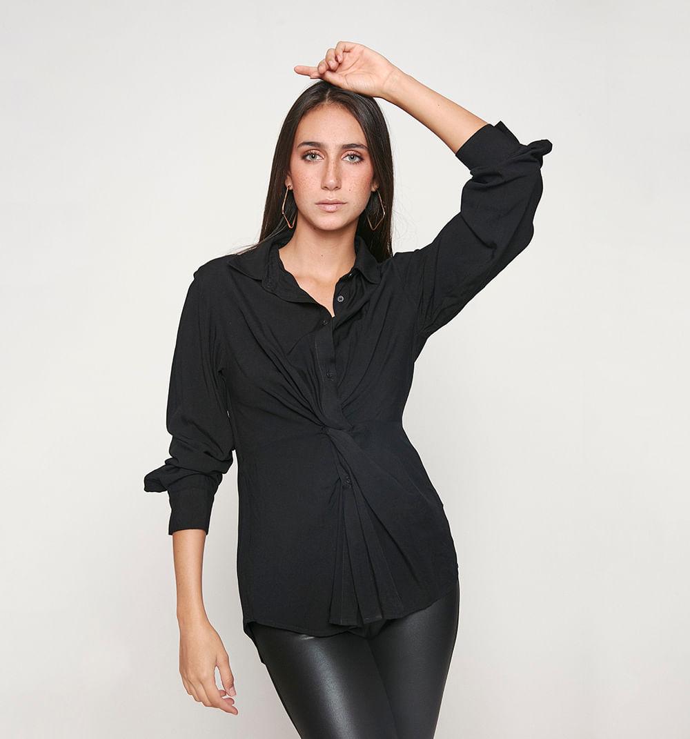 camisasyblusas-negro-s170052-1