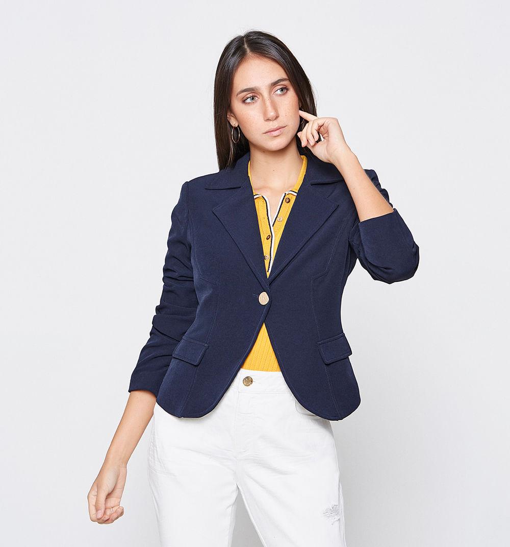blazer-azul-s301619-1
