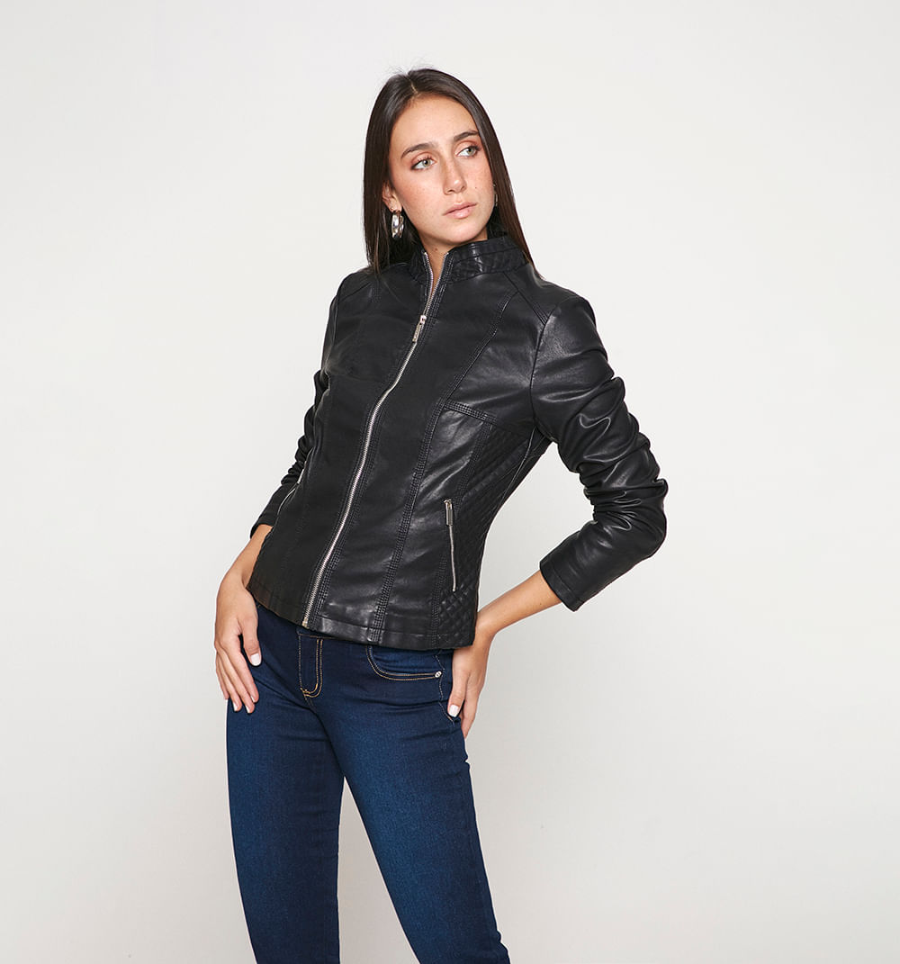 chaquetas-negro-s075442a-1