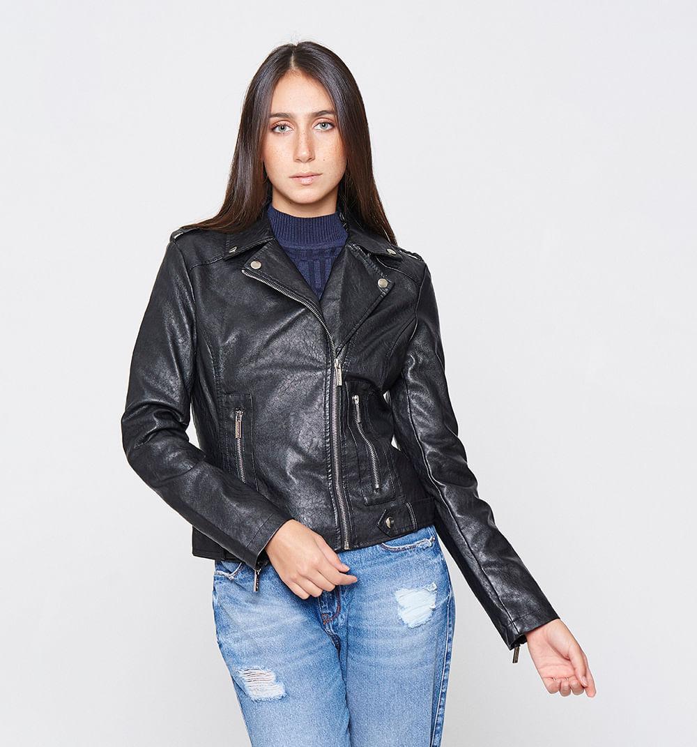 chaquetas-negro-s075579-1