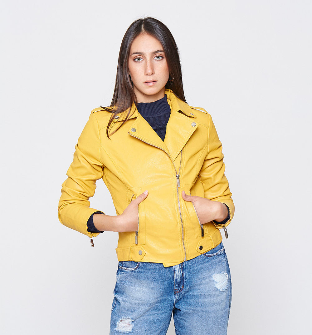 chaquetas-amarillo-s075579-1