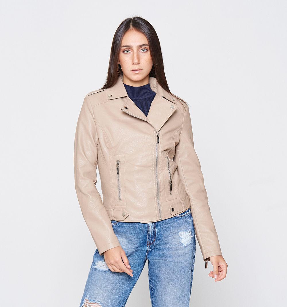 chaquetas-gris-s075579-1