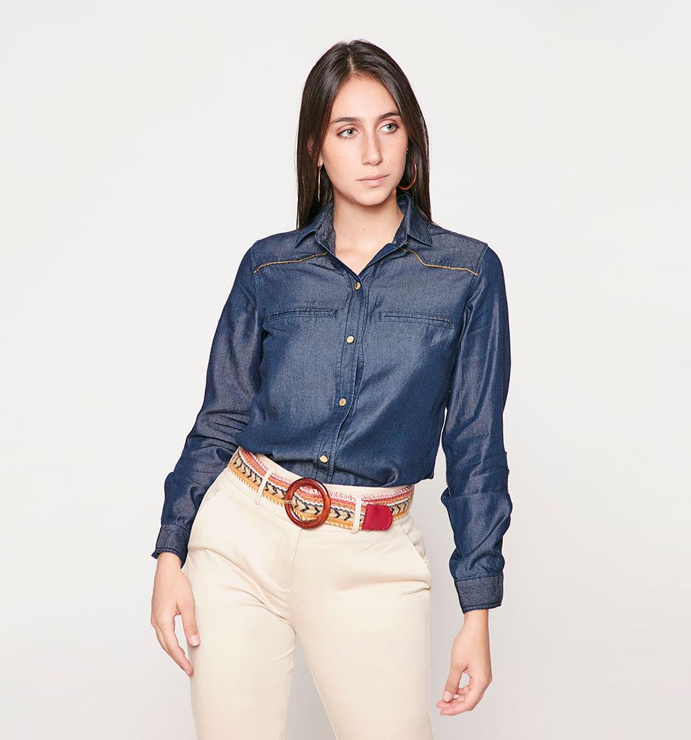 camisasyblusas-azul-s159833-1