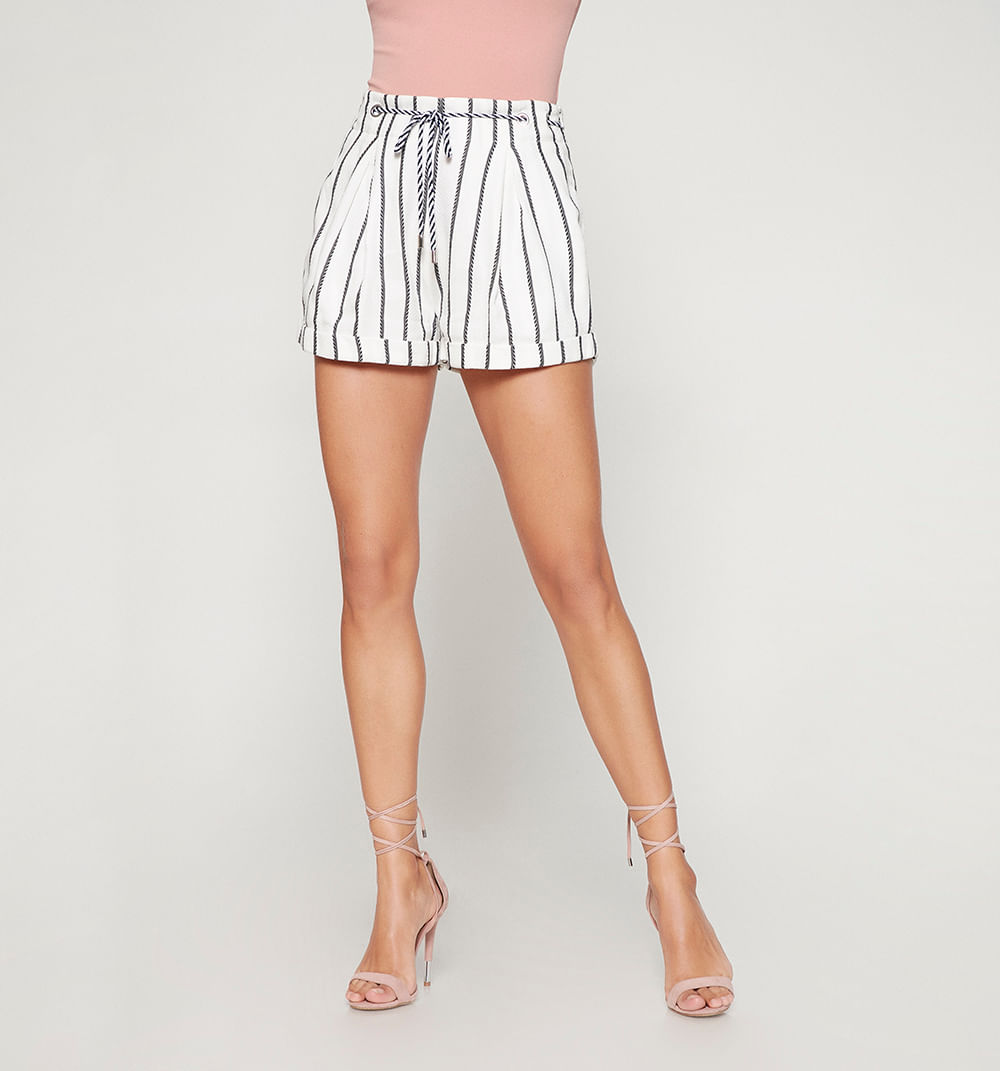 shorts-cafe-s103608-1
