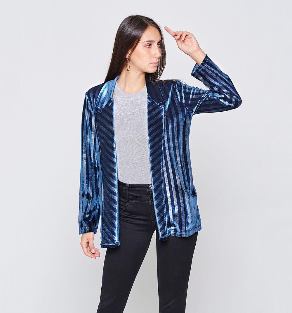 blazer-negro-s301600a-1
