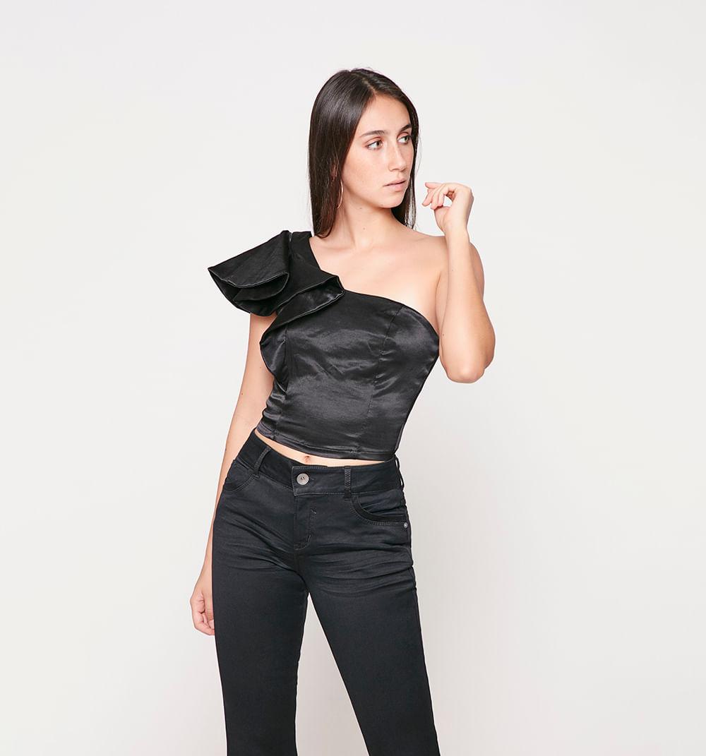 camisasyblusas-negro-s159958-1