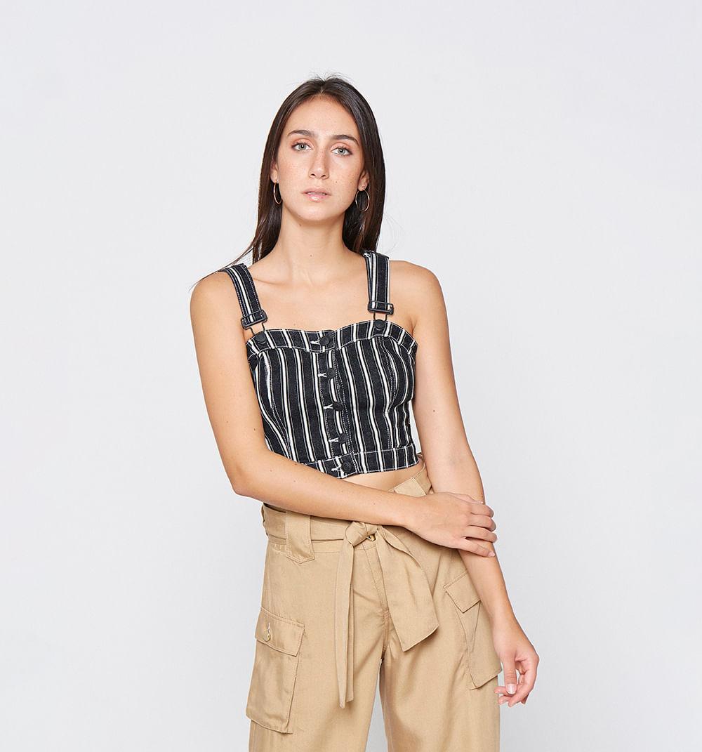 camisayblusas-negro-s159851-1