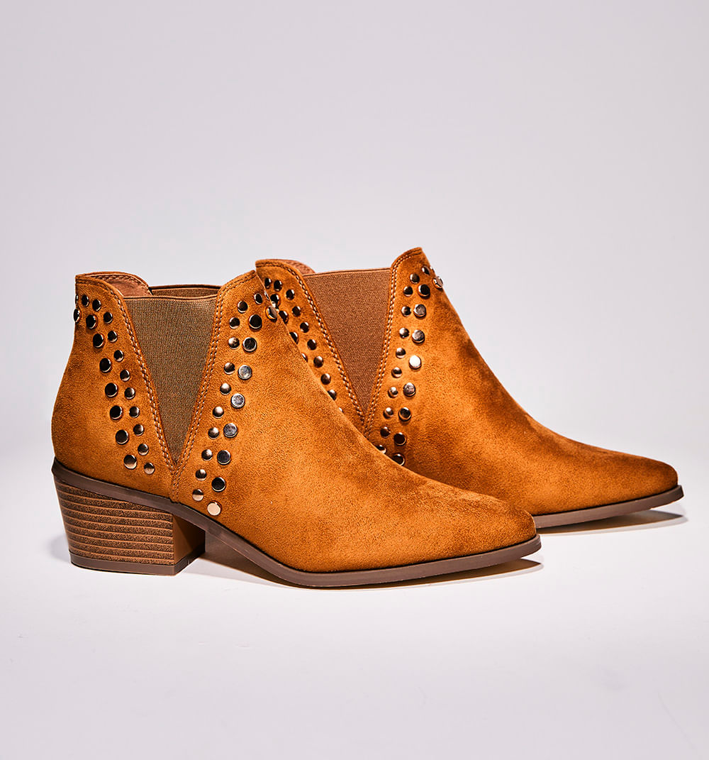 botas-tierra-s084736-1