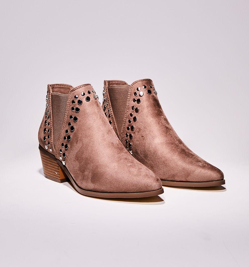 botas-gris-s084736-1
