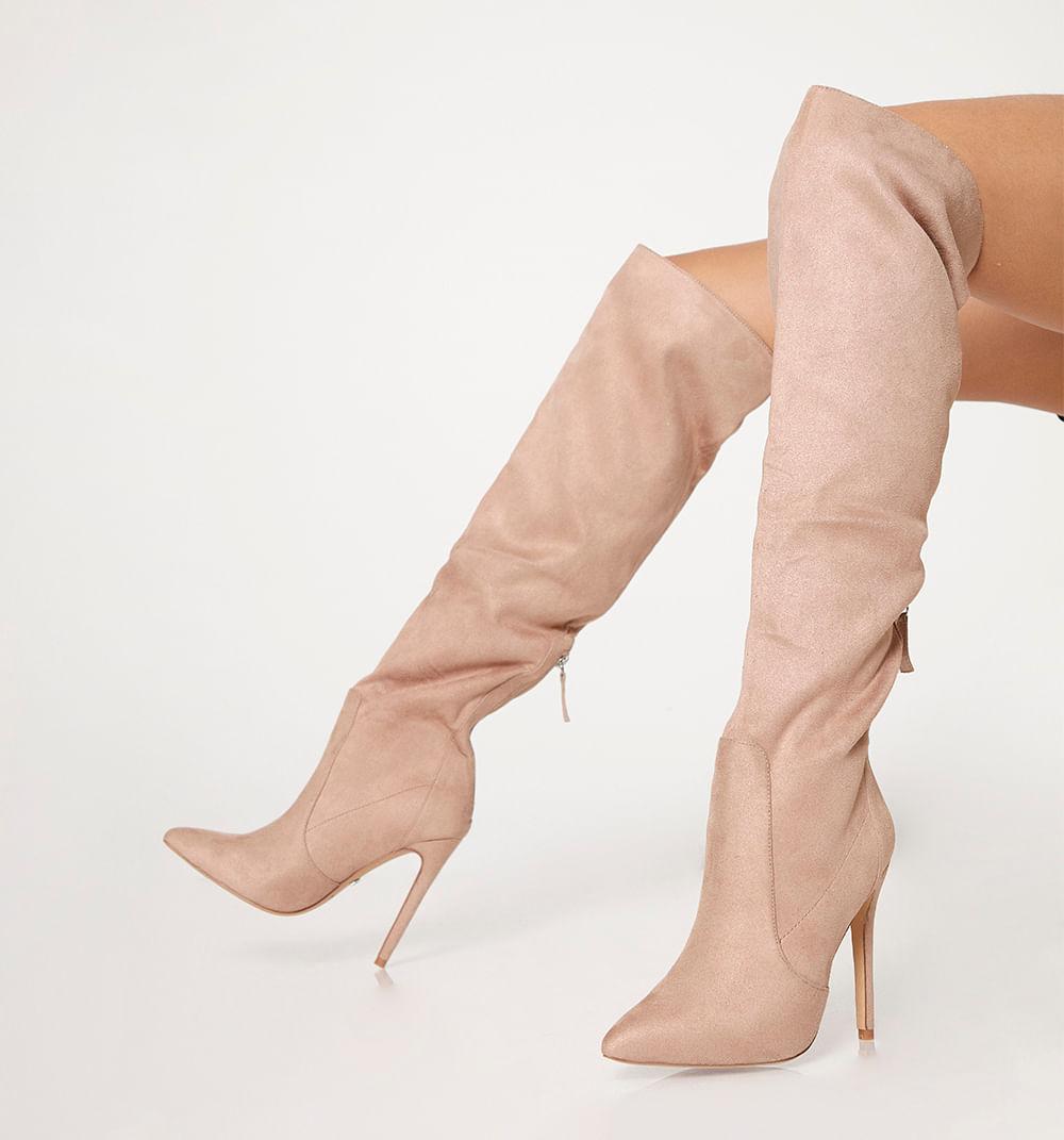 botas-gris-s084743-1